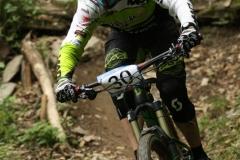 rapallo (48)