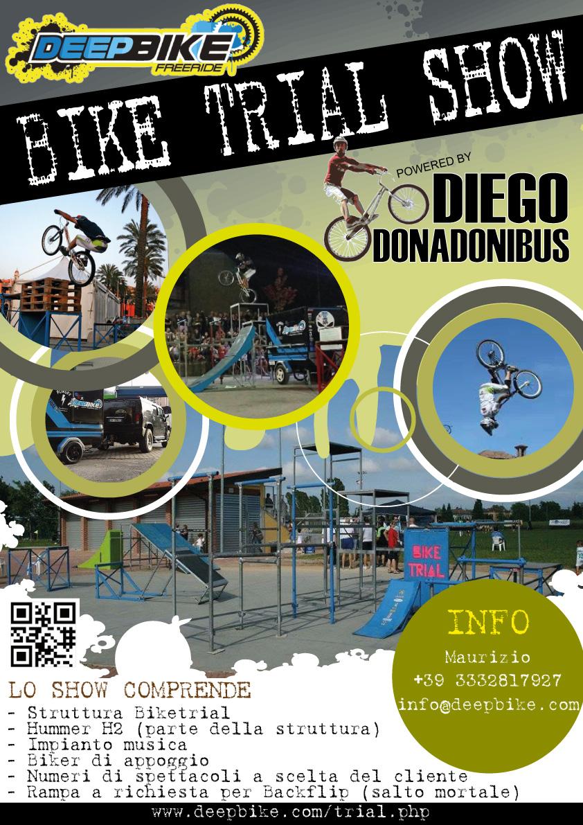 biketrialshow_web