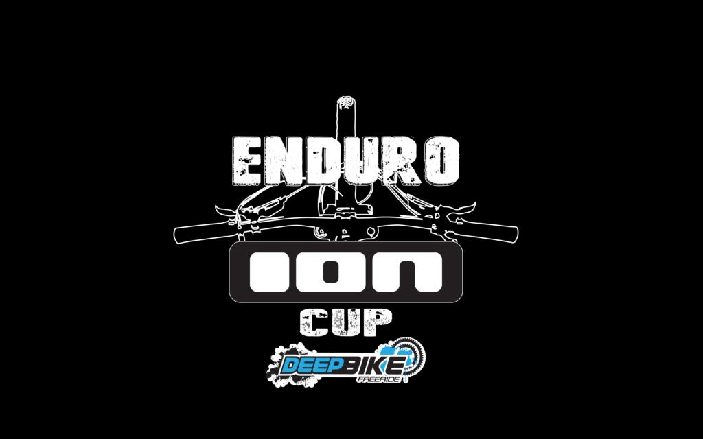 fondo-ion-cup