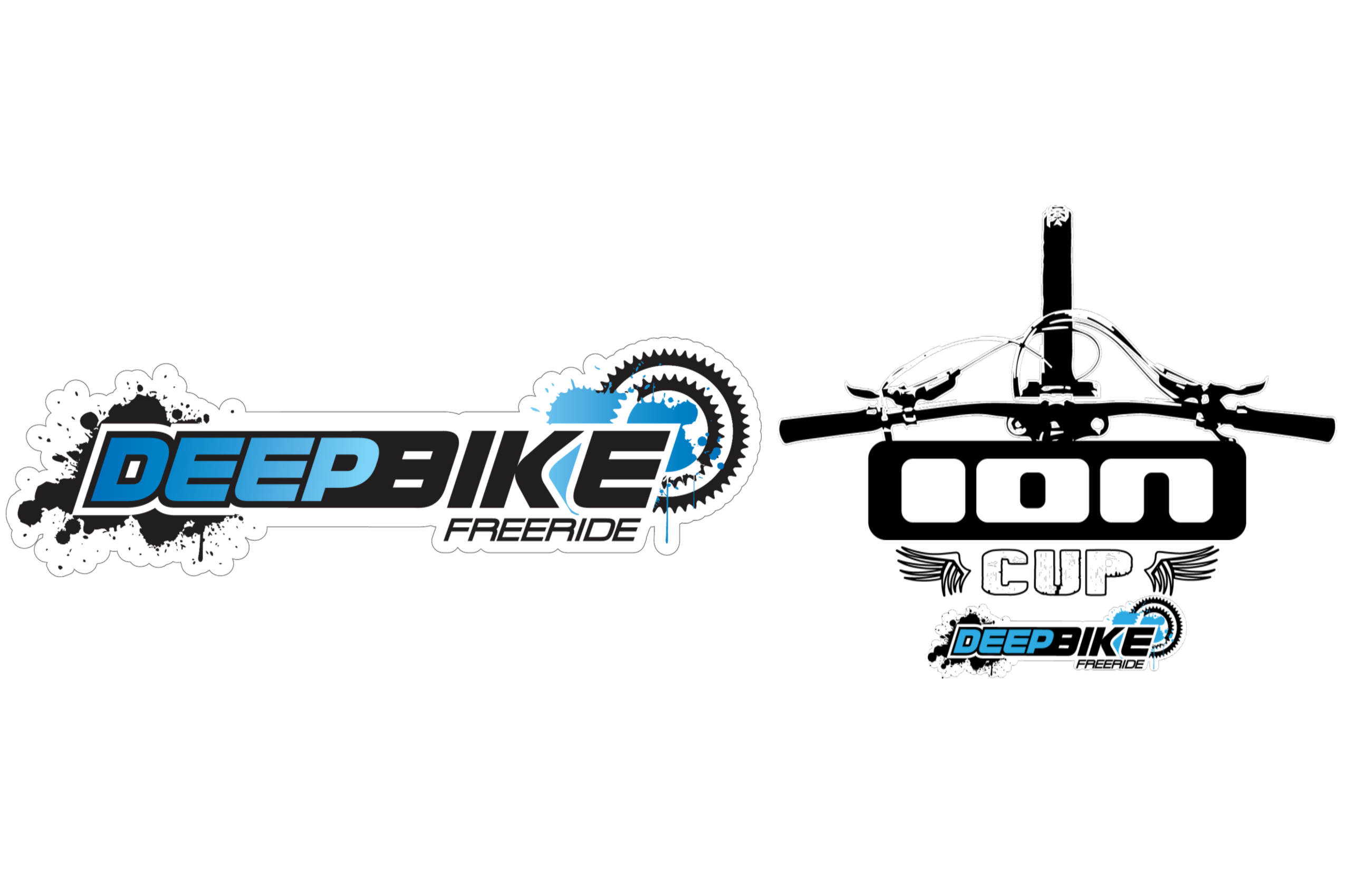 Deep Bike